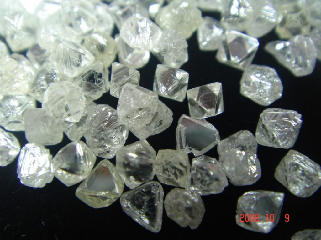 ダイヤモンド (お笑いコンビ)の画像 p1_29
